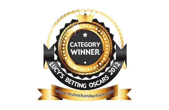 2012 Betting System Oscars: Best Trading Product