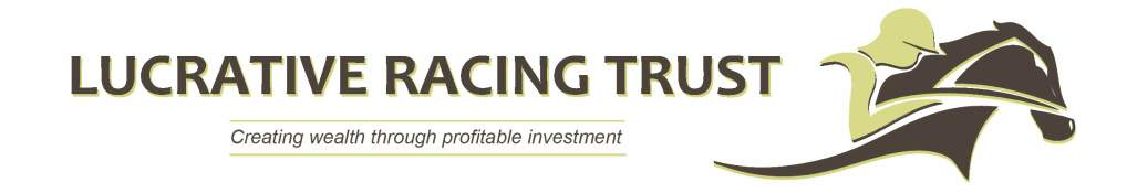 Lucrative Racing Trust