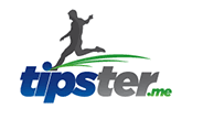 Tipster.me