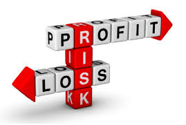 My Favourite Ways To Bank Profits - And Avoid Losses...