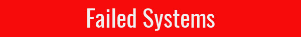 Lay Back & Get Rich Betting System Reviews: Failed Systems