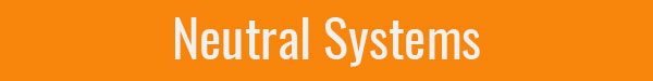 Lay Back & Get Rich Betting System Reviews: Neutral Systems
