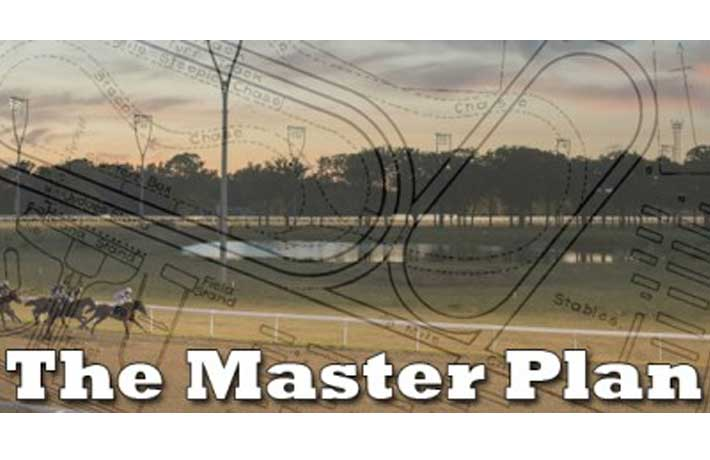The Master Plan Review